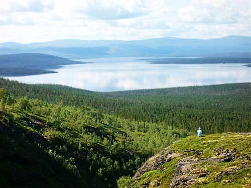 http://www.trekkingclub.ru/albom/hibin/big/hibin_08.jpg